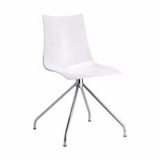 sedia-zebra-antishock-su-trespolo-scab-design-h74106