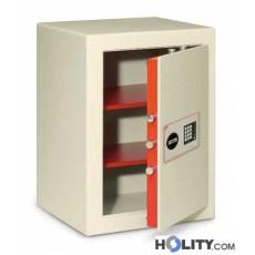 cassaforte-digitale-per-reception-h7604