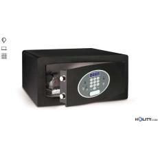cassaforte-digitale-a-mobile-h7605