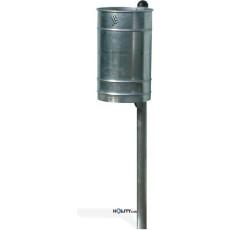 Poubelle-en-acier-galvanisé-25-lt-h140125
