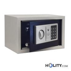 cassaforte-a-mobile-elettronica-h3123.