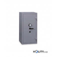 cassaforte alta sicurezza a combinazione a tre dischi