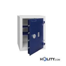 cassaforte-per-reception-a-mobile-digitale-juwel-h5703
