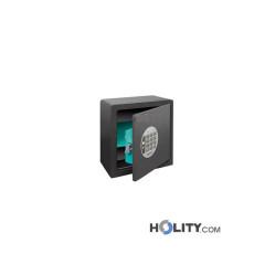 cassaforte-a-mobile-piccole-dimensioni-h5709