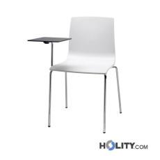 sedia-con-tavoletta-alice-chair-scab-h74330