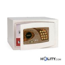 cassaforte-a-mobile-elettronica-7602