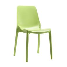 Chaise design-h74310