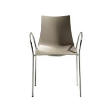 Chaise design -h74309