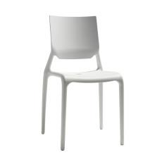 sedia-sirio-scab-design-in-plastica-h74120