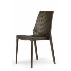 sedia-lucrezia-scab-design-in-plastica-intrecciata-h7423