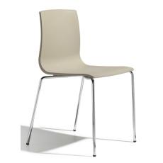 sedia-alice-chair-scab-design-h74282
