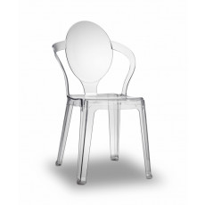 sedia-spoon-scab-design-in-plastica-h7409