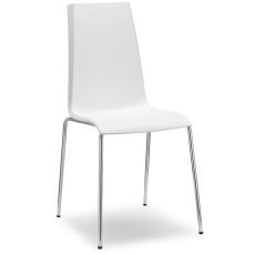 sedia-mannequin-scab-design-h74118