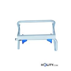 porte-rouleaux-en-acier-h2034-blanc