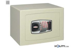 cassaforte-a-mobile-elettronica-h0303
