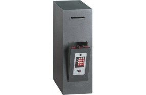 cassaforte-antirapina-per-reception-time-safe-h3112