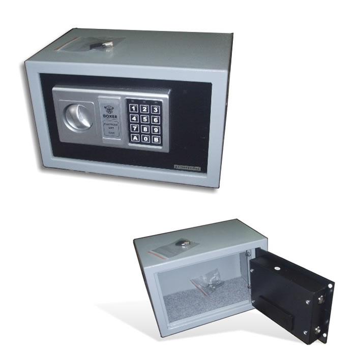 H3123-cassaforte-con-serratura-elettronica